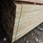 建筑梵文 辐射松木方、花旗松木方、樟子松木方、铁杉木方