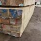 建筑材料 花旗松口料、铁杉口料、樟子松口料、建筑口料、松木口料